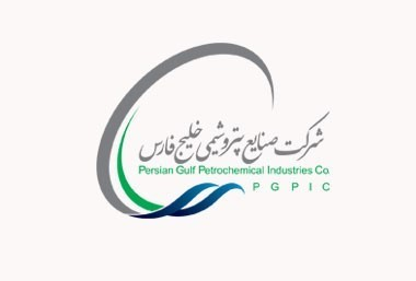 Mahbad Petrochmicals Co