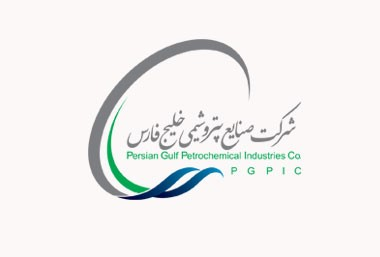 Kermanshah Petrochemical